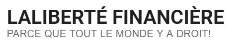 Les meilleurs conseils financiers - Chantal Laliberté